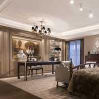 杭州下沙90平新房中等裝修需要多少錢中等裝修