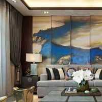 上海别墅装修价格