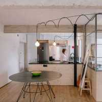 106平方米两室户型精装修要多少钱最好用环保材料
