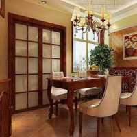 欧式家具三居欧式书桌装修效果图