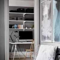 家現在裝修的整體是簡歐式風格主要都是白色