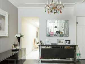 北京85平米2室1厅房屋装修要花多少钱