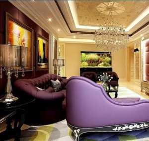 上海+关镇铨装潢设计公司