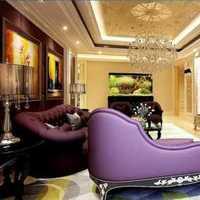 上海住宅装修哪家好