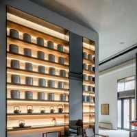北京新房装修公司排名,北京新房装潢设计公司哪家好