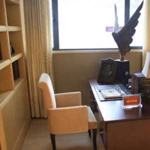 南寧40平米一房一廳毛坯房裝修一般多少錢