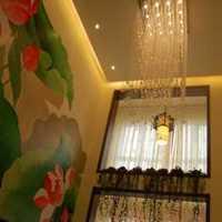 上海近期有哪些装潢展览会希望哪位好心人能告知