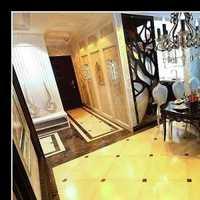 北京装饰公司电线品牌