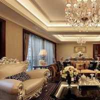 北京42平米一居改两居