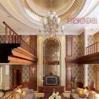 上海装饰板材