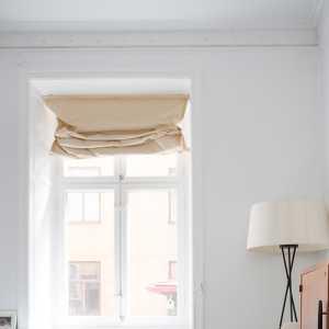 深圳40平米一室一廳毛坯房裝修要花多少錢