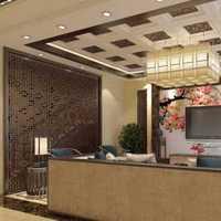 2021年北京别墅装修不包主材多少钱一平米