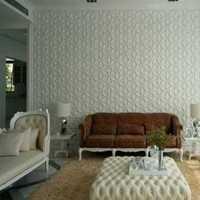 求推薦幾個美式家具品牌,家里面裝修想裝美式風格的。