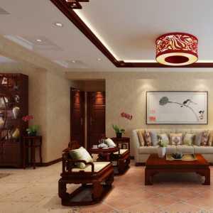 北京50平米一室一廳房屋裝修誰知道多少錢