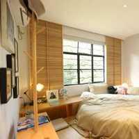 100平方的房子装潢简装多少小资多少