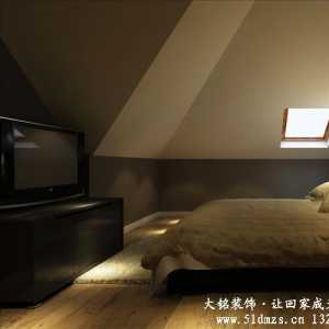 卧室买松木