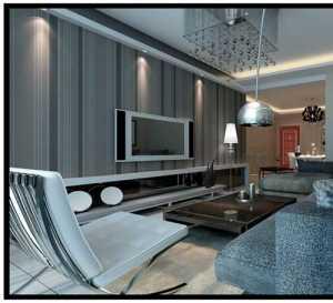 北京小三房装修设计