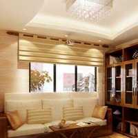 上海为益建筑装潢工程有限公司