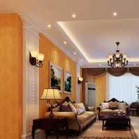在肇庆四会简单装修一套104平方的三室一厅需要多少钱