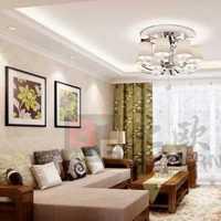 60平米的小戶型臥室一般寬度有多少