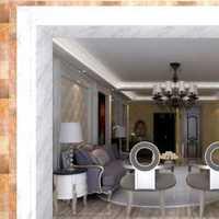 电视柜简欧客厅客厅背景墙装修效果图
