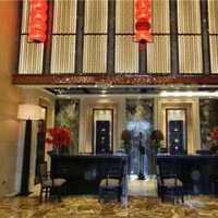 南京市区装修一套100平的房子需要多少钱3室的简单装修就