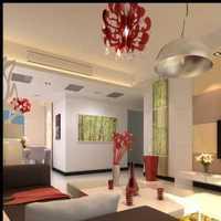 現代客廳現代家具客廳現代裝修效果圖