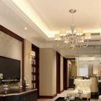 上海装修二手房