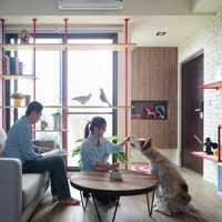 上海室内装修公司哪家最便宜?上海室内装修公司哪家好?