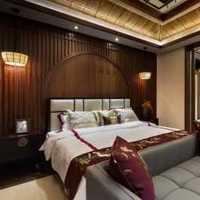 上海聚通装潢有限公司与上海聚通装潢公司有区别吗?