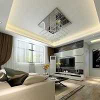 上海雅佳居是家什么公司啊?