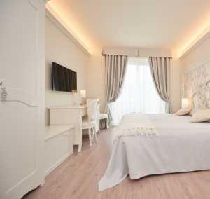 北京地区装修房子能提取住房公积金吗