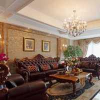 别墅装修设计上海