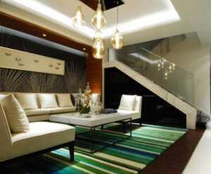 泉州40平米1室0廳新房裝修需要多少錢