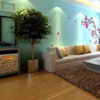 三居大户型欧式欧式客厅装修效果图
