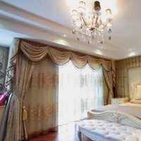 上海厂房装修吊顶隔墙