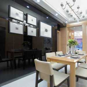 上海云蘭裝潢公司有幾家