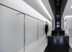 北京阁楼楼梯装修价格