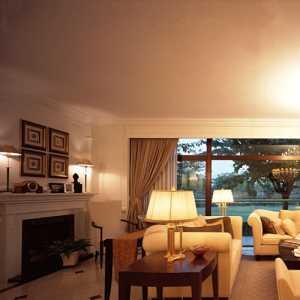 九十平米房子裝修歐式風格多少錢