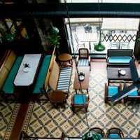 哈爾濱歐式客廳裝修價格