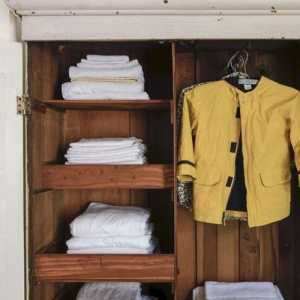老板櫥柜好嗎 老板櫥柜怎樣