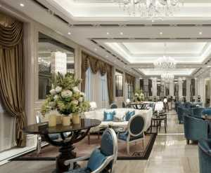 北京新洲伟业建筑装饰公司好不好