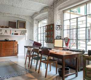 成都40平米一室一廳房屋裝修大約多少錢