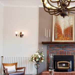 泉州40平米一居室房屋装修一般多少钱