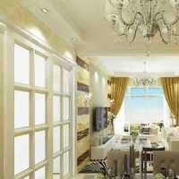 北京家庭裝修,北京家裝公司