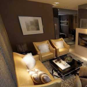 南寧40平米一房一廳新房裝修要多少錢