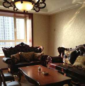 北京婚房半包价格