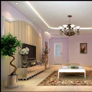北京120平米三室二廳毛坯房裝修誰知道多少錢