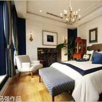 100平米的三居室装修要多少钱