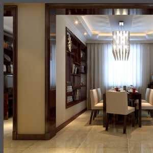 上海王森装饰公司整体家装怎么样